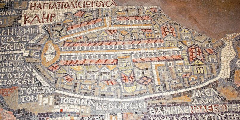 800px-Madaba_Jerusalem_Mosaic
