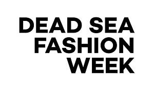 Dead Sea Fashion Week at the Dead Sea, Jordan