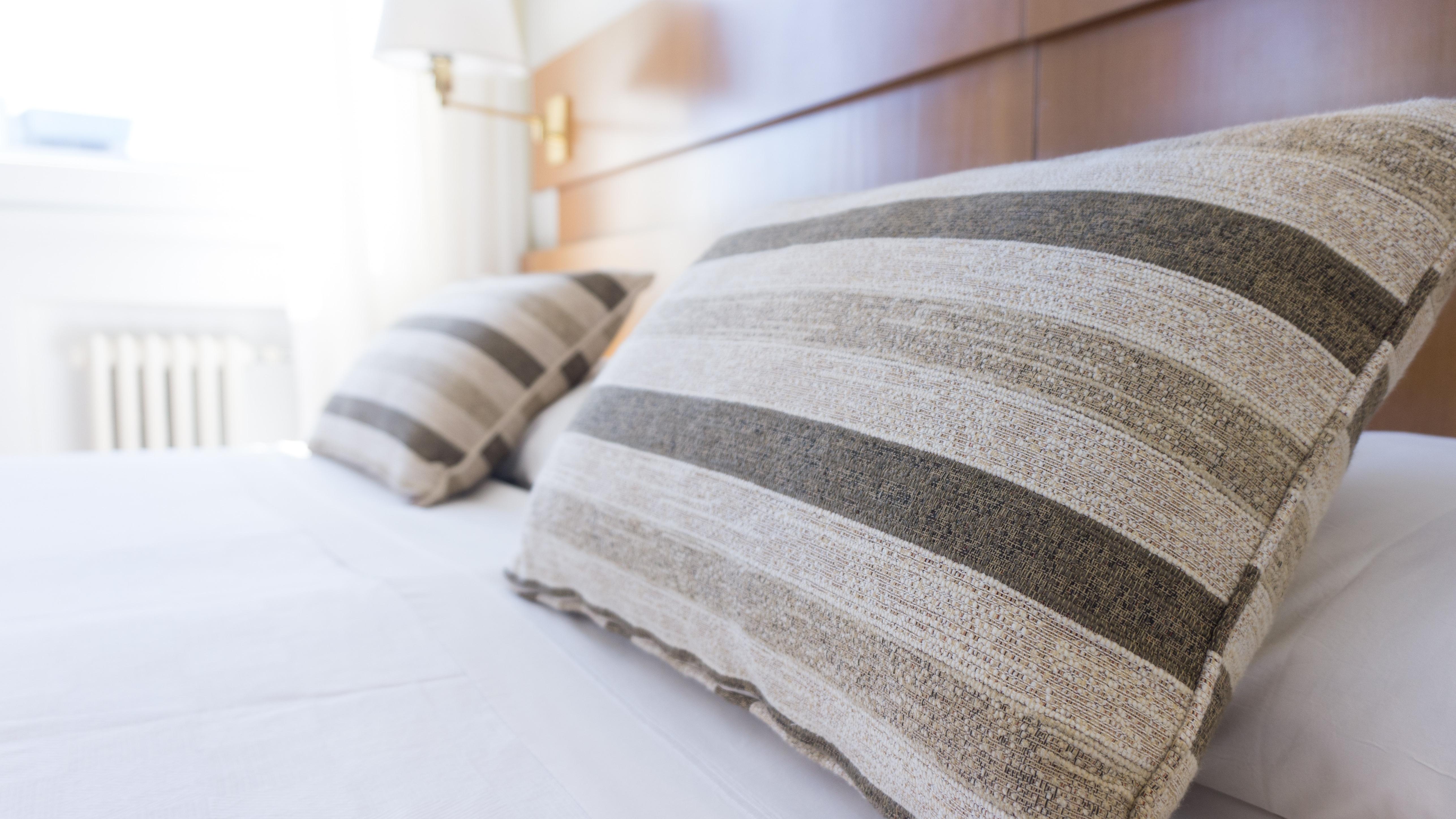 Best Family Hotels in Jordan Montana Residence