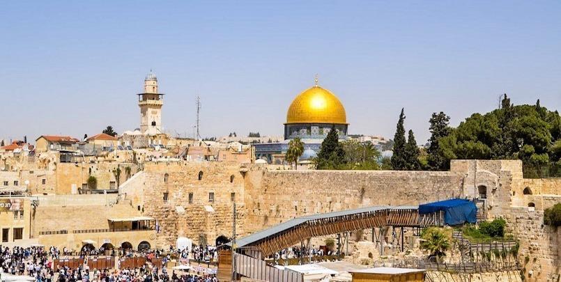 Highlights-of-Jerusalem-Old-City-Tour-3-hoursslide